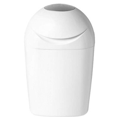 Tommee Tippee Sangenic Baby Nappy Diaper Disposal System