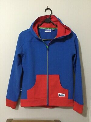 girl quides hoodie size 30inch