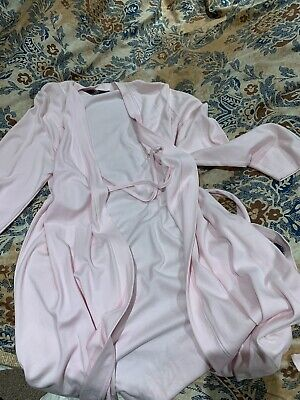 womens night gown Mothercare