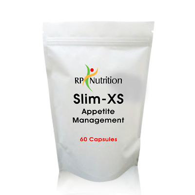 Strongest Legal Appetite Reducer Suppressant, Diet Slimming Weight Loss Capsules