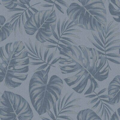 Holden Decor Riviera Diamond Geo Taupe Wallpaper Textured Vinyl 75922