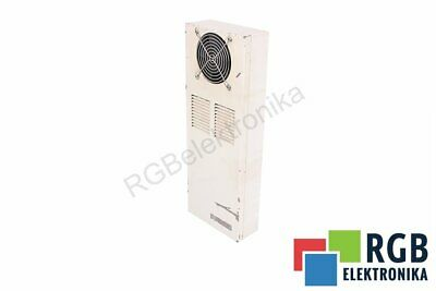 Air Conditioner Xr-2026-001 230V Mc Lean Midwest Id27151