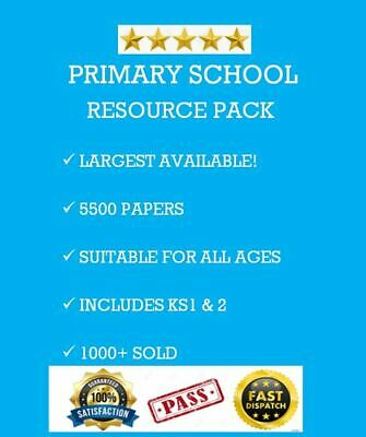 11 Plus Eleven Plus Test Paper Pack 3000+ Exam Papers & Guidance *Download*