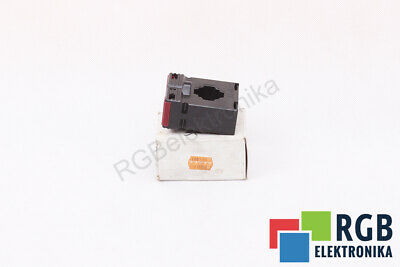 New Ask 31.3 6K11070 Vde014Iec185 Plug-In Current Transformer Mbs Id7209