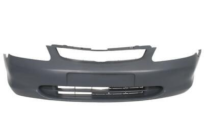 Honda Civic 2003 - 2005 Front Bumper Type R Type See Image Primed Certified New