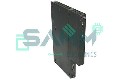 SIEMENS 6GK7443-5DX03-0XE0 Refurbished