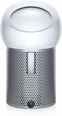 Dyson Pure Cool Me - Luchtreiniger
