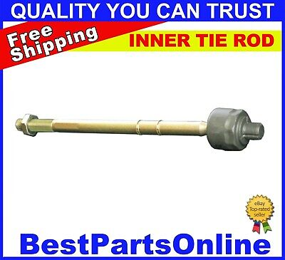 NEW Inner Tie Rod End for Jaguar XJ8 1998-2003 XK8 1998-2006 XKR 2000-2007
