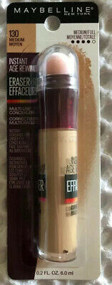 MAYBELLINE Instant AgeRewind DarkCircle Consealer MEDIUM🌺50%off Second Buy!