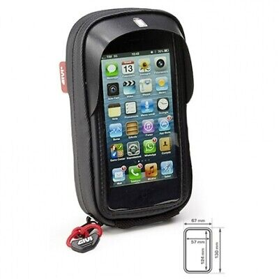 Support GPS smartphone Tanklock Givi S955B Iphone 5