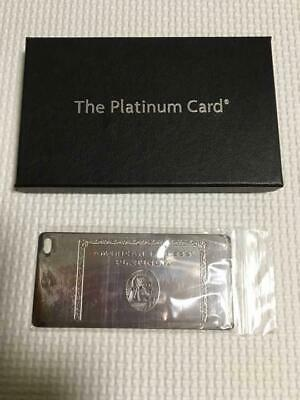 American Express Platinum Card Birthday Gift
