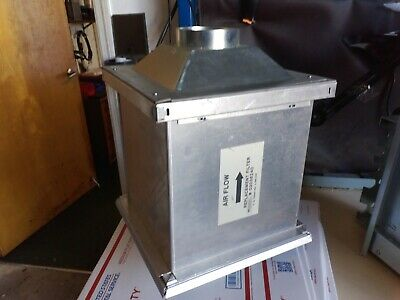 Xls 02038240 Filter Assembly Lithography Stepper Integrated Solutions New