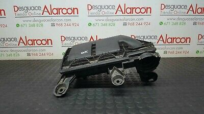 395101 Filtre A Air Citroen C5 Station Wagon | 1420V1