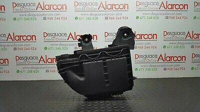 437311 Filtre A Air Citroen Ds4 | 1420V1