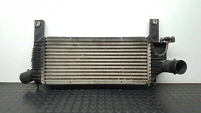 452278 Intercooler Nissan Pathfinder (R51) | 14461Eb360