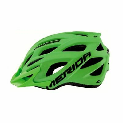 Casco - Merida Charger 2