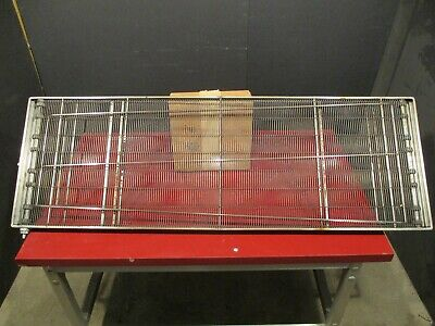 PIZZA OVEN CONVEYORS FOR LINCOLN 1132 or 1133 MODELS >>> $350<<<