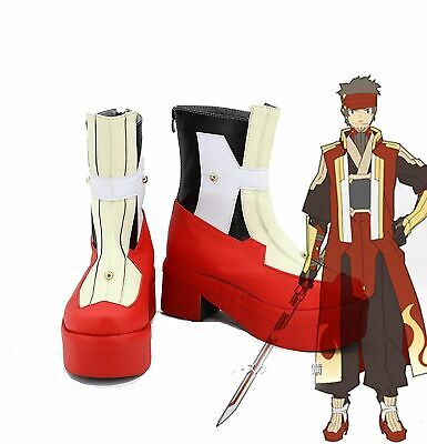 Sword Art Online SAO the Movie Ordinal Scale OS Yuna Cosplay shoes costomize AAA