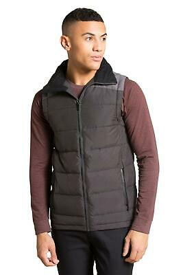 Arctic Down Padded Gilet