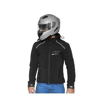 Blouson taille XL marque Noend Elementary Softshell avec protections CE