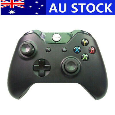 Fit For Microsoft Xbox One Wireless Bluetooth Game Controller Gamepad PC Windows