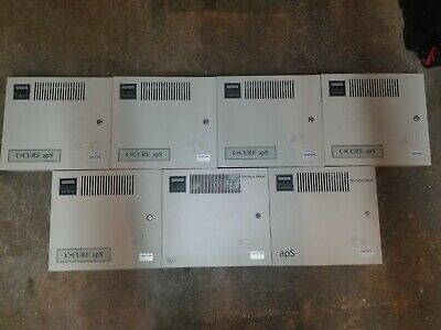 Software House Aps Power Supply For Istar