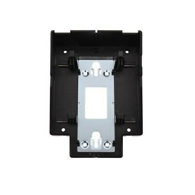 Nec Ds1000/2000 Wall Mount Kit