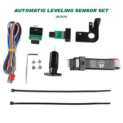 AU BL-Touch Auto Bed Leveling Sensor Kit for 3D Printer CR-10/CR-10S ENDER-3