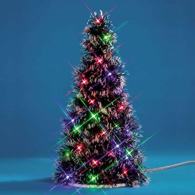 Lemax - Multi Light Tree 4.5V