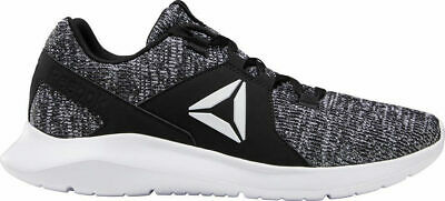 Reebok Men Shoes Running Athletic Men's Energylux Lightweight Comfort DV6480 New