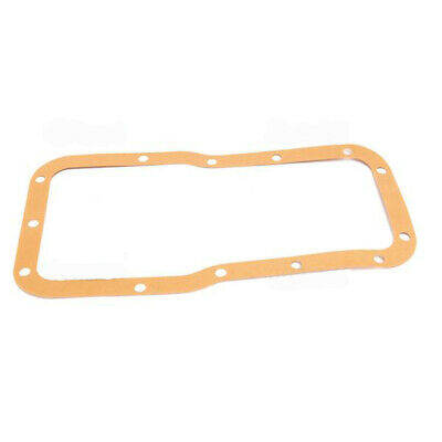 886549M2 Lift Cover Gasket For Massey Ferguson Tractor 133 135 140 148 152 155