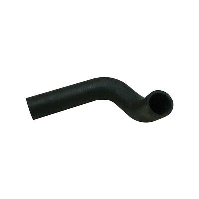 102764A New Low Radiator Hose made to fit Oliver Super 55 550 Diesel 550 ++