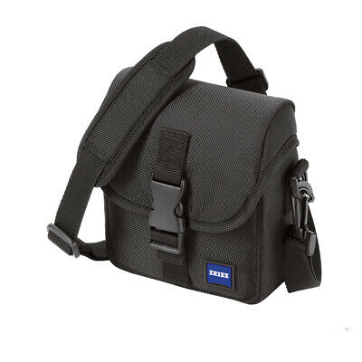 Zeiss Cordura Case for Conquest HD 42 and Terra Ed 42