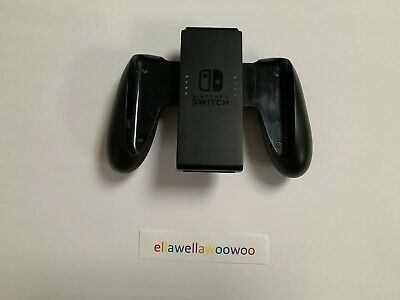 Genuine Official Nintendo Switch Joy-Con Comfort Grip HAC-011
