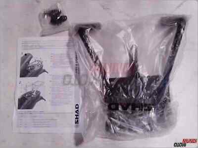 "Support Top Case ""Top Master"" Pour Aprilia Sport City One 125 09-15 Shad"