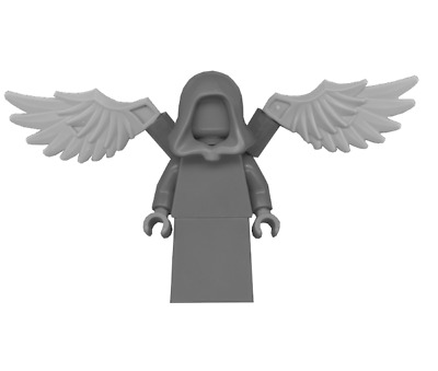 NEW LEGO Tom Riddle Grave Statue  FROM SET 75965 HARRY POTTER (hp199)