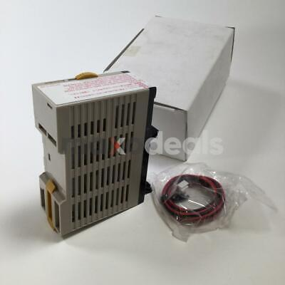 Omron CPM2C-20C1DT1M-D Programmable controller 24 V DC New NFP