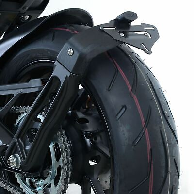 R&G Tail Tidy for  Yamaha MT-09 17-18