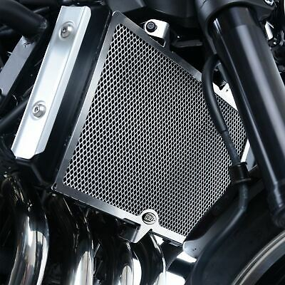 R&G Radiator Guard for Kawasaki Z900RS 2018