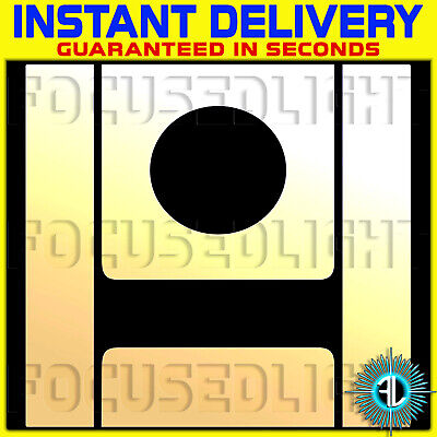 DESTINY 2 Emblem ANOMALOUS SIGNAL ~ INSTANT DELIVERY GUARANTEED  PS4 XBOX PC