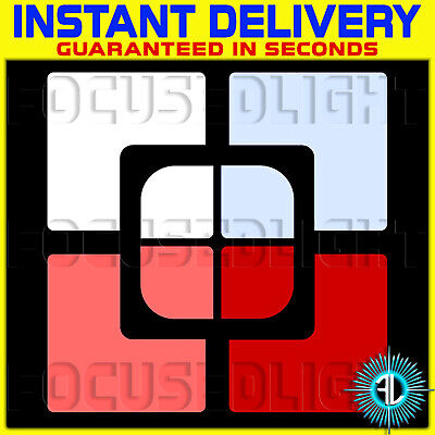 DESTINY 2 Emblem SYMPHONIC SHIFT ~ INSTANT DELIVERY GUARANTEED PS4 XBOX PC