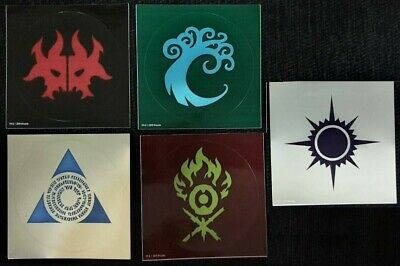 And Sticker X1 From Orzhov Guild Kit Mtg Orzhov Pin Spindown Toys Hobbies Collectible Card Games They are deliberate movements of the body that are consciously sent and easily. ovvio