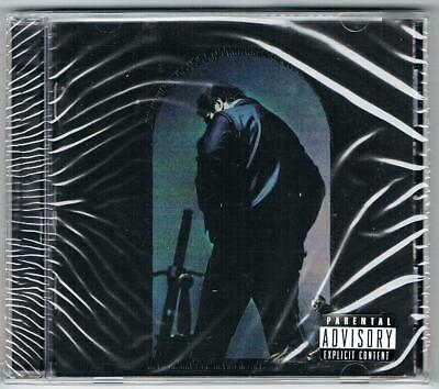 Post Malone, Hollywood's Bleeding [New CD, 2019]  Free Shipping EXPLICIT Version