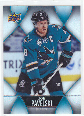 2016-17 Upper Deck Tim Hortons Pick any 3 cards, finish your sets