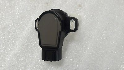 Toyota AVENSIS T25  Gaspedal-Positionssensor Gas- / Pedal 89281-52021