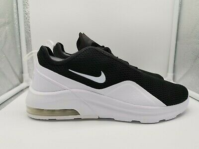 Details zu NIKE AIR MAX 1 SE ' JUST DO IT' AO1021 100 WHITE NEW UK SIZES 6 7 8 9 10 11 12