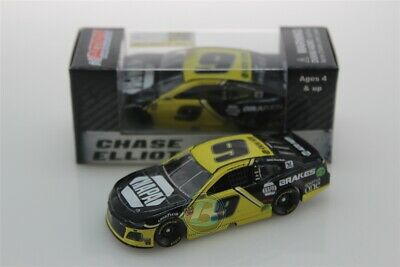 2019 CHASE ELLIOTT #9 NAPA Brakes 1:64 Action Diecast In Stock Free Shipping