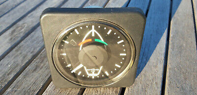 B&G H2000 Hydra Hercules Wind direction Analog Display Répétiteur Vent 360°