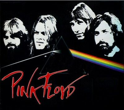 Pink Floyd  Greatest Hits  Collection Music 2CD SET Best songs