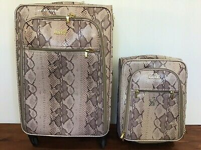 Luggage, Suitcase Kate Hill x 2